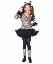 Little Leopard LRG CHLD