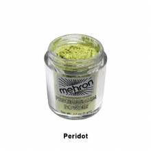 Celebre P. Gem Powder Peridot