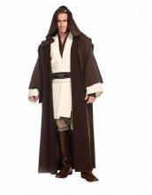 Obi Wan Adlt DLX  L