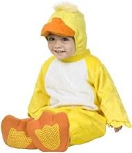 Duck Toddler