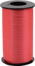 Ribbon Red 500 yd.