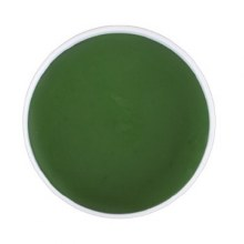 Color Cups Green