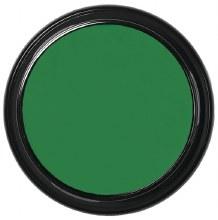 Color Liner - BEN NYE - Forest Green