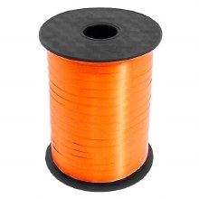 Ribbon Orange 500 yds
