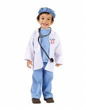 Dr. Littles 2T