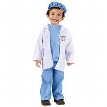 Dr. Littles 3T-4T