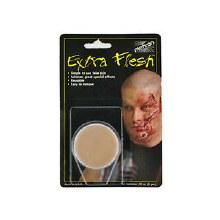 Extra Flesh .3oz