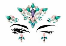 Face Jewels Aria
