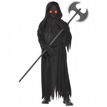 Glaring Reaper 4-6