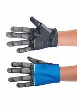 Gloves Child Optimus Prime