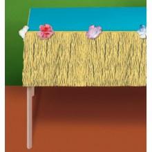 Grass Table Skirt Mini