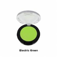 INtense Pro - Electric Green