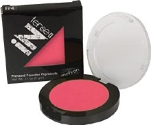 INtense Pro - Hot Pink