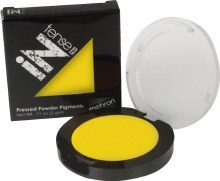 INtense Pro - Yellow Spark