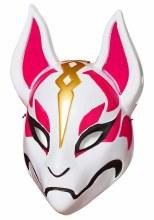 Mask Drift Youth Fortnite