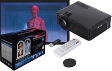 ProFX Projector Kit