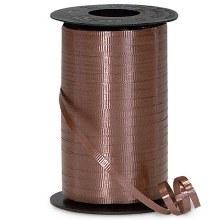 Ribbon Chocolate 500yd M.