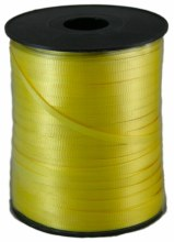 Ribbon Sun Yellow 500yd