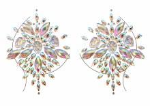 Pastie Jewels Starling