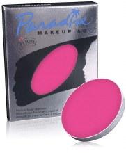 Paradise Refill Dark Pink