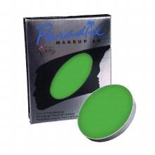 Paradise Refill Light Green