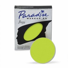 Paradise Refill Lime