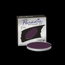 Paradise Refill Wild Orchid