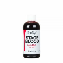 Stage Blood 4oz