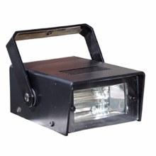 Strobe Light Mini LED Battery