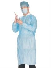 Surgeon Kit 3pc