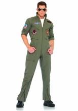Flight Suit XL