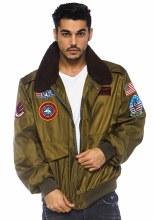 Top Gun Jacket M