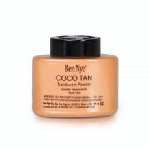 Face Powder Coco Tan 1.75