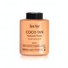 Face Powder Coco Tan 3.5oz