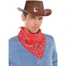 Western Bandanas 10pk