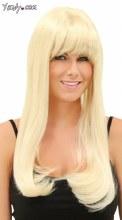Wig Blush Kelly Cali Blonde
