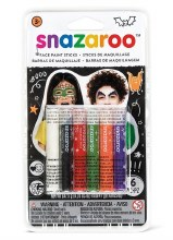 Snazaroo Sticks Halloween