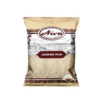 Aiva : Jasmine Rice 5lbs.