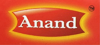 Anand : Garlic Parotta 6pcs