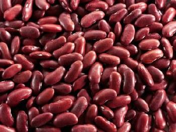 Db: Rajma( Red Kidney Beans)