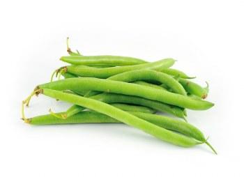 Green Beans / Lb