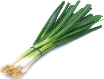 Green Onion /ea