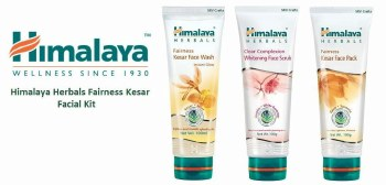 Himalaya : Complete Care 175gm
