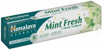 Himalaya : Mint Fresh 175g.