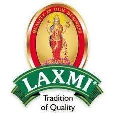 Laxmi: Whole Val 2lb