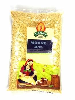 Laxmi : Moong Dal 4lbs
