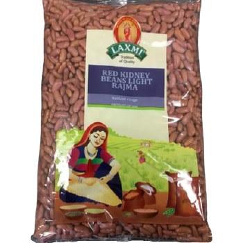 Laxmi : Red Kidney Beans Light