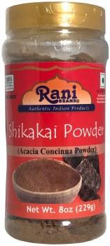 Rani:shikakai Powder