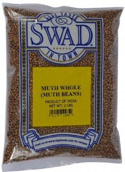 Swad:muth Dal 2lbs