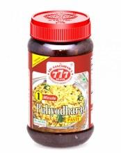 777 : Puliyodharai 300g